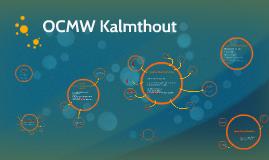 OCMW Kalmthout