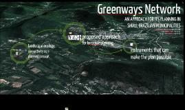 Greenways_WUR