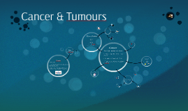 Cancer & Tumours