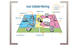 Copy of JUAN SOLDADO MEETING