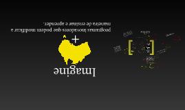Projeto desenvolvimento Blog - CIEE Araucária