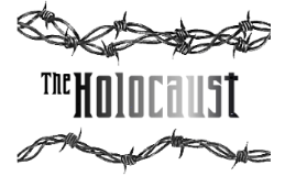 "Copy of ""Holocaust"" is a word of Greek origin meaning ""sacrifice by"