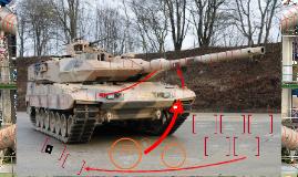 Copy of Marktform und technische Entwicklung der Rüstungsindustrie
