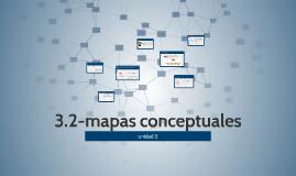 3.2-mapas conceptuales