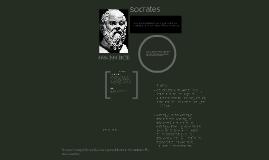 Copy of Socrates