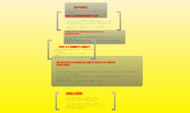 Copy of Evaluation 1
