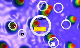 Phys17: Atoms