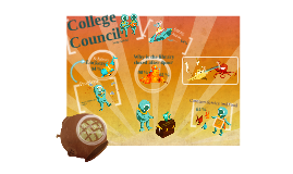 College Council
