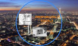 PROPORCION Y