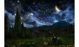 Astronomia: um breve histórico