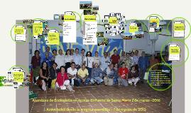 Copy of asamb