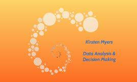 Kirsten Myers