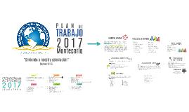 PLAN 2017B