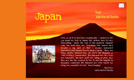 World History 2.07
