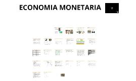 Copy of dinero historia y creacion