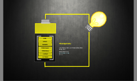 Copy of Battery