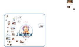 The Body and Ahimsa in Jainism R&V 2016