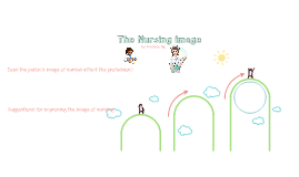 The Nursing Image