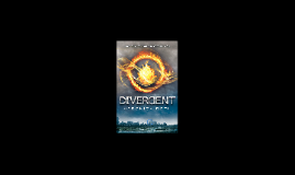 Copy of Divergent Book Report