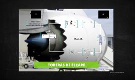 Copy of TOBERAS DE ESCAPE