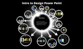 Copy of Intro to design elements powerpoint