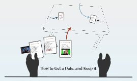Copy of How to Get a Date, and Keep it