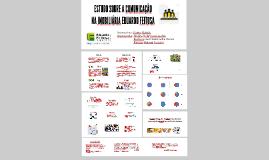 Copy of A IMPORTÂNCIA DA COMUNICAÇÃO NA IMOBILIÁRIA EDUARDO FEITOSA