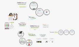 Copy of Diseño para la reusabilidad