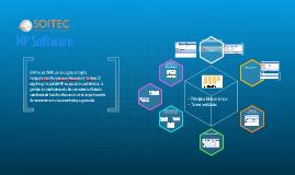 Copy of Presentación MP Software