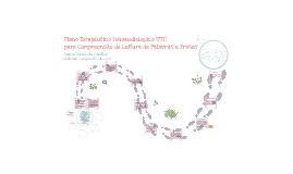 Plano Terapêutico Fonoaudiológico (PTF) para Compreensão de Leitura de Palavras e Frases