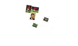Copy of Ronaldo