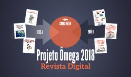 Projeto Ômega 2018