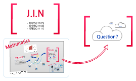 Copy of Copy of 미분&적분(머리카락과 속도 변화율)