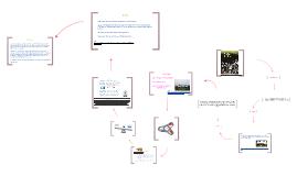 P15 Communication(Formal Presentation)