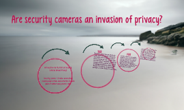 are law enforcement cameras an invasion of privacy? The aid that security cameras have been providing to various law enforcement agencies throughout the world in catching culprits, seems to be indeed unparalleled at times.