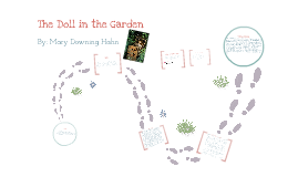 the doll in the garden by trinity preston on prezi - The Doll In The Garden