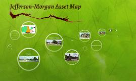 Jefferson-Morgan Asset Map