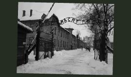 Aushwitz