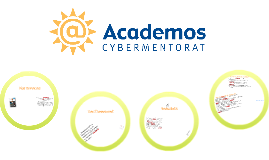Academos Cybermentorat : Présentation Outaouais