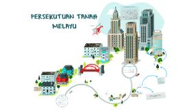Copy of PERSEKUTUAN TANAH MELAYU