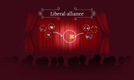 Liberal-alliance
