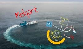 Melqart