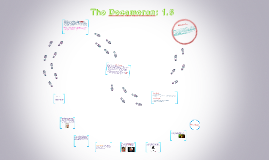 The Decameron: 1.6