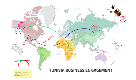 Copy of TUNISIA BUSINESS ENGAGEMENT