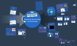 Copy of Assessoria de Imprensa e Comunicação