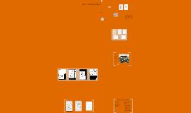 Analyse de sources primaires et secondaires