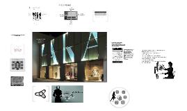 Copy of Team 2: Zara Strategy Analysis