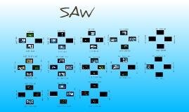 Copy of Saw