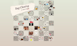 Copy of Bug Chasing