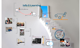 Info E-learning
